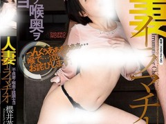 DFE-027:樱井菜菜子(岡崎美希)最好看的番号作品良心点赞(特辑344期)