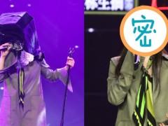 台湾「实力派歌手」登《蒙面》!2年没作品 网一听哭了:他的歌我都会唱!