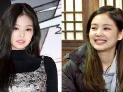 网疑:受恋情波及?「Jennie」续录综艺 不到1週YG「急喊退出」!
