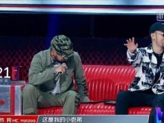 「韩国正妹网红」低胸洋装遭台湾粉丝「性骚扰」...Dcard网友傻眼:极其不舒服