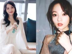 张韶涵「无P全素颜照」曝光!37岁「真实状态」大公开 网全看傻!