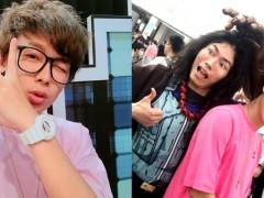 可以住在我的房子里!韩国网红「松松」公开理想型 网傻眼:简直是要包养男友