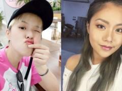 《创造101》练习生体重流出!「王菊」狂瘦「8.4公斤」 「Sunnee」、「杨超越」坐拥增肥TOP3!