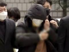 「N号房」判决曝!主嫌爸爸鞠躬道歉 共犯:当韩国人很丢脸!
