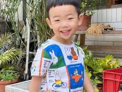 洗澡惊魂!2岁「蔡桃贵」独自反锁浴室 二伯爬窗惊险画面曝光