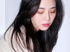 想把AOA从回忆删掉!珉娥曝「雪炫私下对话」:全都是旁观者