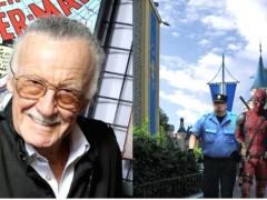 《死侍》仍是 R 级片?《X战警》、《惊奇4》确定回归漫威 莱恩雷诺斯「性暗示」狠酸迪士尼收购案!