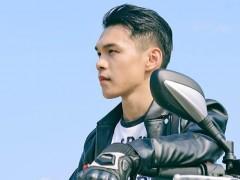 看谜片听见「男优」天籁!起底是「台湾歌手」 网朝圣:技巧好又大