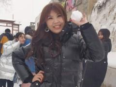 从天津悄悄返台!刘乐妍接触肺炎患者进「加护病房」 网气炸:不用隔离?
