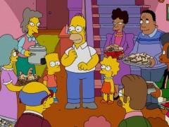 种族议题延烧 《辛普森家庭》配音将大换血 观众集体怒爆「噁心 根本作秀!」