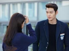 盘点 12 位韩星「超龄还演学生角色」!网友:她快 40 还在演?