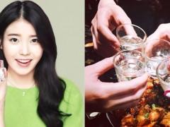 欧爸亲授:这些韩式『配酒小游戏』保证让朋友聚会High到炸!没玩过就太边缘了!