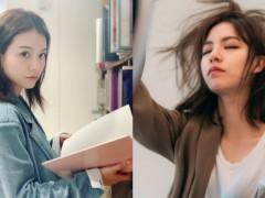 宋芸桦演「风情浪女」被骂烂!泪崩解释「2天下来只睡2小时」 评审:你没满足我的渴求