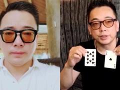 金钟54 / 詹惟中「预测得奖名单」 这一位「睽违8年才入围」呼声超高!
