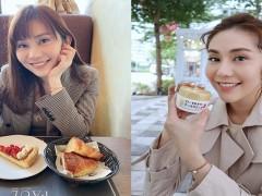 Dcard推本土剧女星兼职YouTuber!演活「疯子小三」私下好反差 网:留言有声音