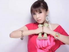 刘乐妍揭露「中国演艺圈黑料」!遭多名製作人诈骗「霸凌」:我受够了